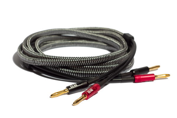 SPW-10FT-P SpeakerCable 3m 2er Pack