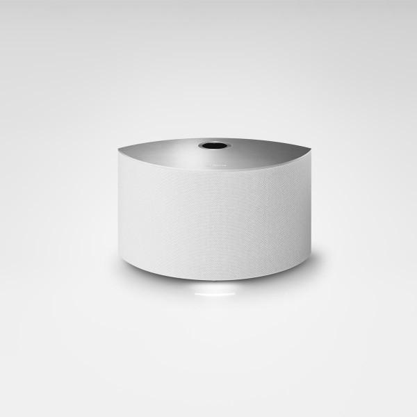 SC-C30E-W Wireless HiFi Sys. white
