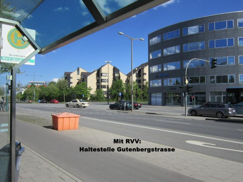 Bus-1-IMG_0782-1